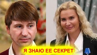 Ягудин объяснил секрет успеха Тутберидзе тренера Загитовой и Медведевой