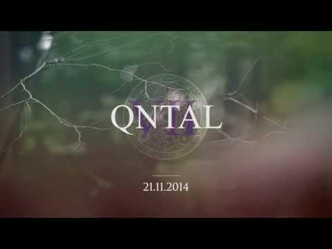 Swebend shortened version   THIRD look at QNTAL VII