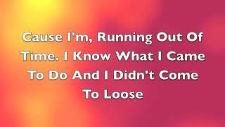 Shane Dawson- Superluv Lyrics