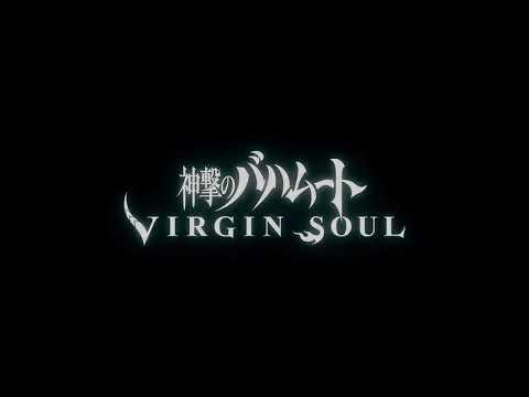 Virgin soul  Folge 1 Ger sub