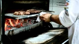 видео Как открыть стейк-хаус