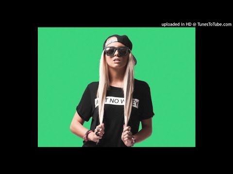 Break The Rules - Charlie XCX - (Some Blonde DJ Bootleg)