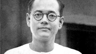 Subhas Chandra Bose Mystery Deepens Further