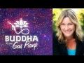 Nicola Amadora - Buddha at the Gas Pump Interview