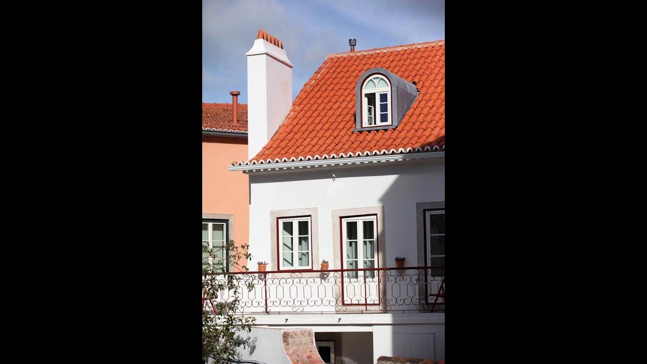 Maison a vendre portugal pas cher avie home for Acheter une maison au portugal algarve