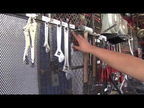 Personaliza tus herramientas con marcado laser URREA México thumbnail