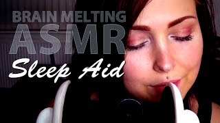 ✨🌙 THE BEST ASMR SLEEP HYPNOSIS VIDEO 🌙✨