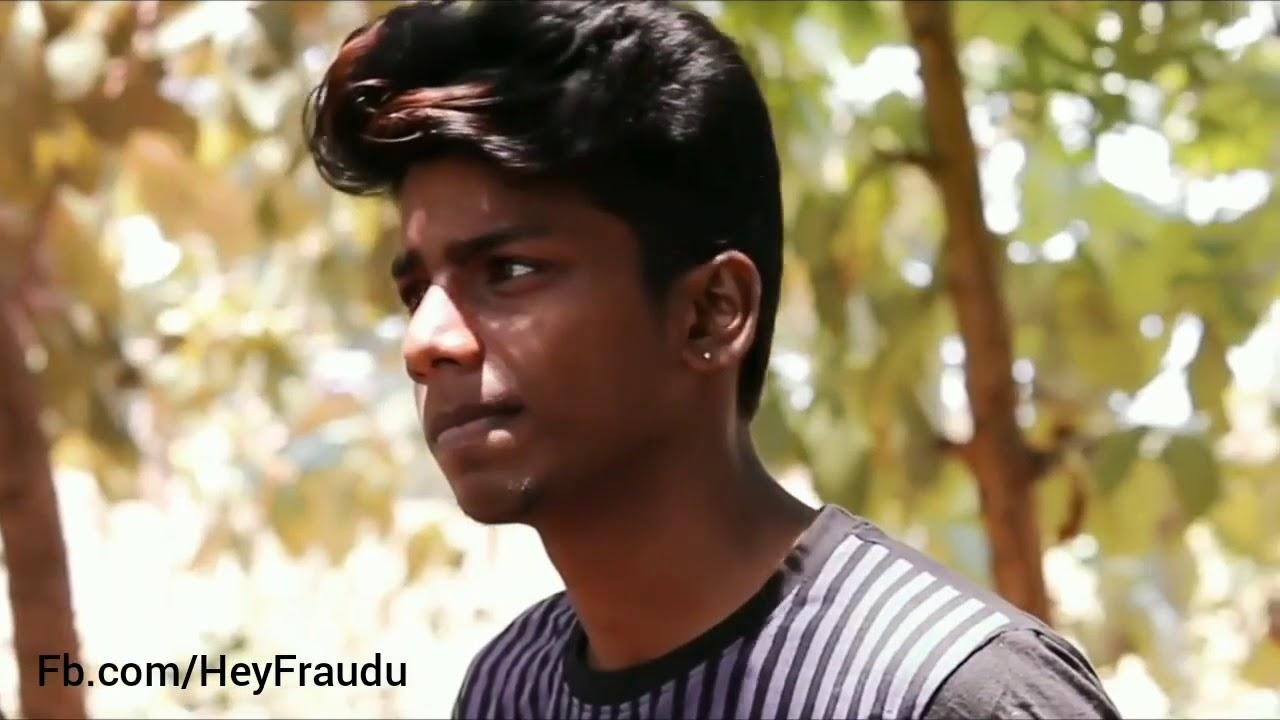 love failure feeling tamil songs youtube
