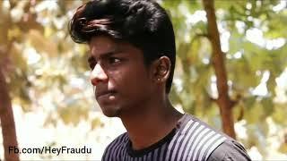 love failure feeling tamil songs