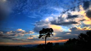 Novy vs. Eniac - Pumpin (Timo Maas Remix)