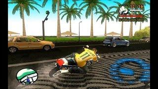 como baixar e instalar o GTA Rio De Janeiro Completo Ultima Versão