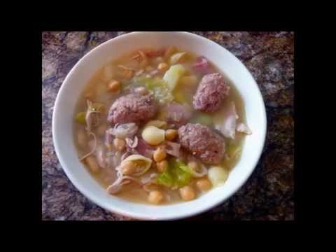 Andorra history very interesting cuisine by http://creatife.my.id