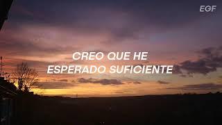 Foo Fighters - Walk | Sub Español