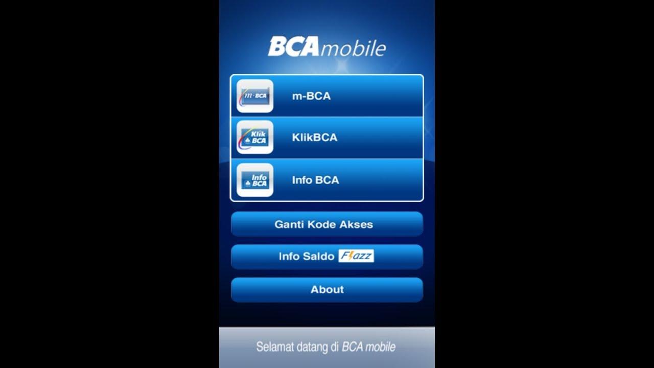 Image Result For Bca Mobile