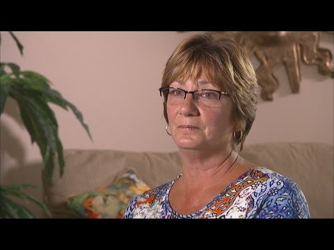 Convicted Cancer Doctor Case Whistleblower, Victims Speak Out