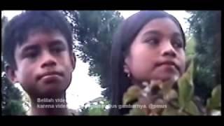 Gambus Muna - A Konae Kilano Bone Gara Kilano Kamboi