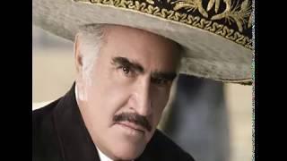 Mix Vicente Fernandez solo para adoloridos!!!