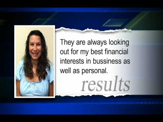 Abacus Accounting & Tax Service, Inc