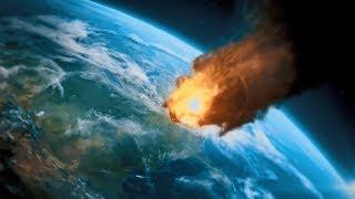 NASA SE PREPARA PARA INMINENTE IMPACTO DE ASTEROIDE APOCALÍPTICO thumbnail