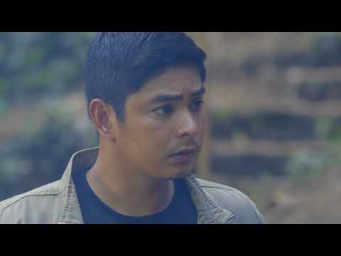 FPJ's Ang Probinsyano September 25, 2017 Teaser