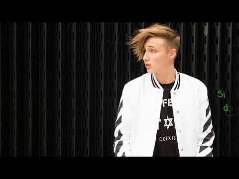 Isac Elliot - I Wrote A Song For You (Español)