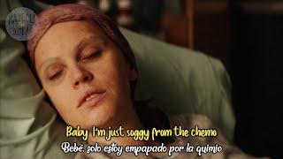 My Chemical Romance - Cancer(Sub Español + Lyrics)