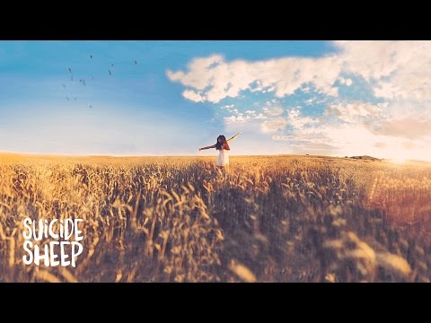 Oliver Nelson - Found Your Love (feat. Heir)