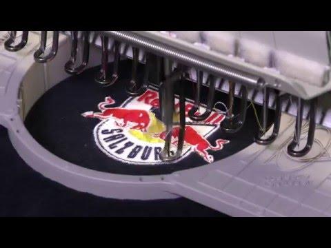 World of Textiles - Willy Maisel GmbH | Unternehmensfilm