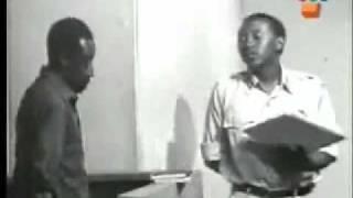Vioja Mahakamani: Part 2