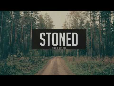 STONED BEAT Chill Trap Instrumental