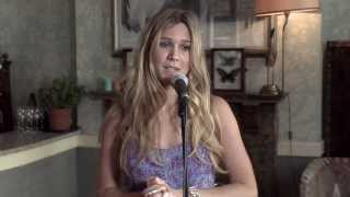 Joss Stone: Then You Can Tell Me Goodbye -- acoustic video exclusive