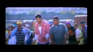 Boss Kannada Song1 Video