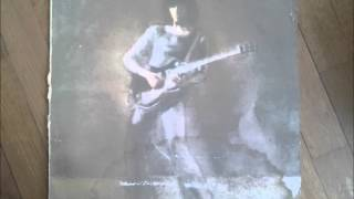 Jeff Beck blow by blow full album