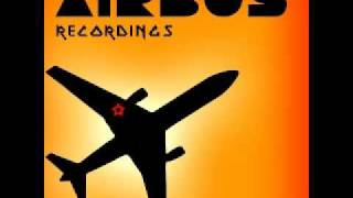 Steve Nocerino - Propeller (Macromisml remix) OUT NOW on AIRBUS Recordings