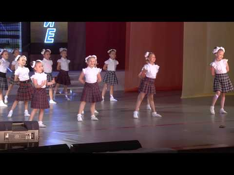 Видео-клипы на песни Александра Ермолова