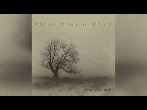 "Stone Temple Pilots Announce New Album, Tour Dates, & Share New Song ""Fare Thee Well"""