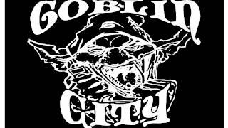 goblin city weekly dues pt 1 starvin b shaz illyork spit gemz eff yoo