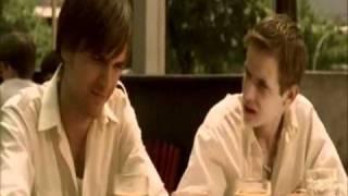 Dinamit - Tinédzser dal