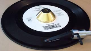 Jimmy Helms - Susie's Gone - Symbol: 923 DJ