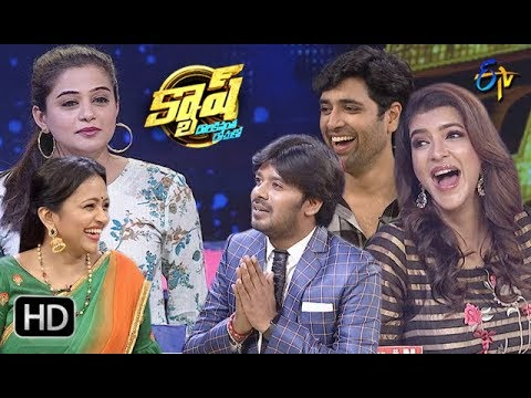 Cash | Sudheer,Priyamani,Manchu Laxmi,Adivi Sesh | 18th August  2018 | Latest Promo