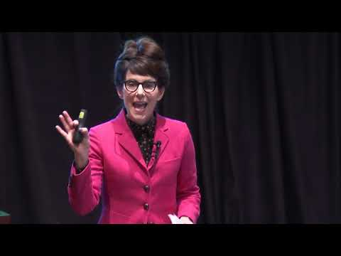 Carol Bruess on Stronger Relationships Through Micro-Communication