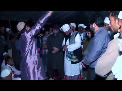 kalam mian Sab  ( sofi Muhammad Azam shah ) 1-1-2016