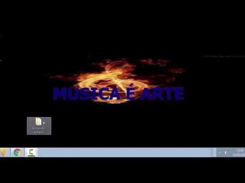 DVD AUDIO DO BAIXAR ARQUIVO EXTRACTOR LICENA DE