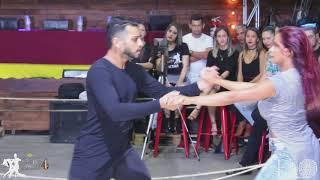 Baixar The Best Dancers 4 - Breno Vieira e Nathalia Hernandes (Apresentação Especial)