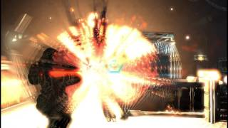 【PS3】LOST PLANET 3 ロストプラネット3   30