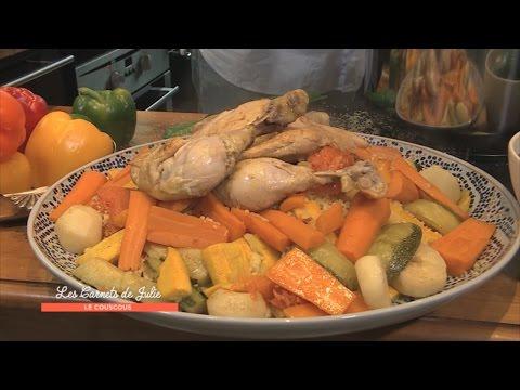 recette-:-couscous-marocain-d'yvan---les-carnets-de-julie---couscous-à-la-carte-!