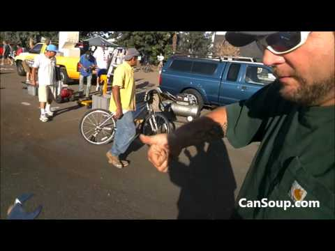 Swap Meet Deal Hunting Bargain Prices Bartering Buy Sell Bazaar Video