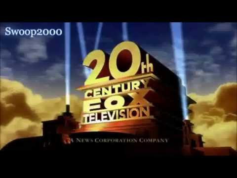 The Simpsons Movie 2 Official Trailer 2016 Youtube
