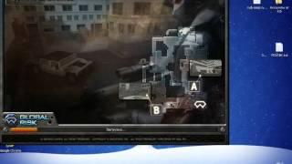Відео,як налаштувати вх (для ledo-cheats.ru)