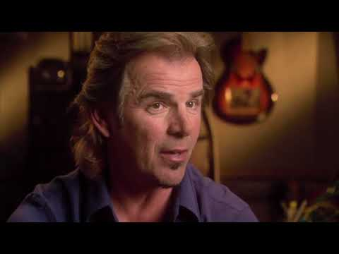 Don't Stop Believin': Everyman's Journey HD